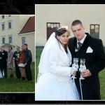 Фотограф на весілля у Львів. Весільна фотокнига, весільне фото.