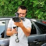 Студія Ріал відеооператор Юрочко Павло