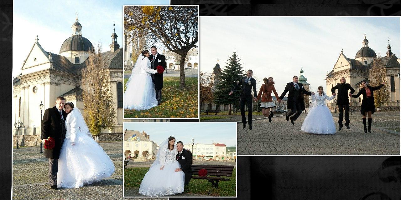 Фотограф на весілля Львів. Весільна фотокнига, весільне фото.